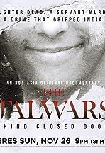 The Talwars: Behind Closed Doors