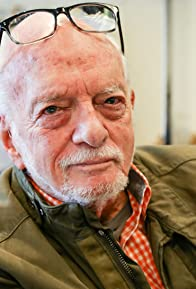 Primary photo for Harold Prince