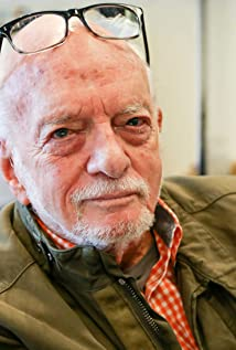 Harold Prince Picture
