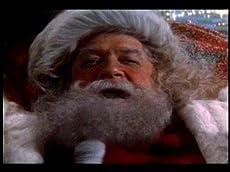 Santa Claus: The Movie