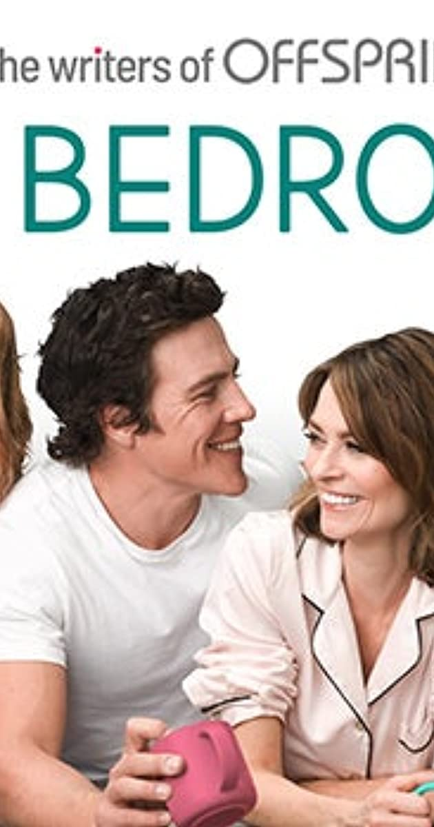 Five Bedrooms (TV Series 2019– ) - IMDb