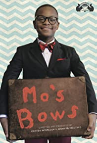 Primary photo for Mo's Bows