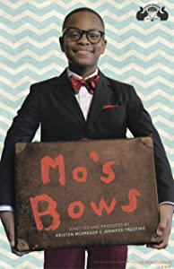 Site for downloading latest english movies Mo's Bows by none [720x576]