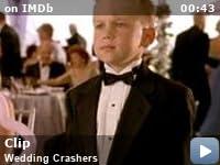 Imdb Wedding Crashers.Wedding Crashers 2005 Video Gallery Imdb