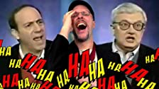 Top 11 Funniest Siskel and Ebert Reviews