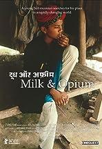 Milk and Opium