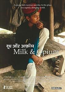 Divx movie torrents downloads Doodh Aur Apheem [DVDRip]