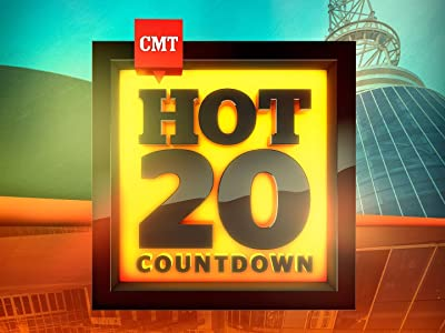 MP4 movie video download CMT Top 20 Countdown [4K]