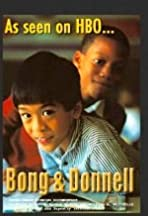 Bong & Donnell