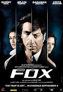 Adult downloads dvd movie Fox by Neeraj Pathak [640x640]