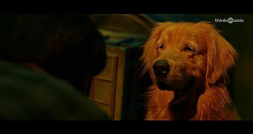 Watchman (2019) Trailer