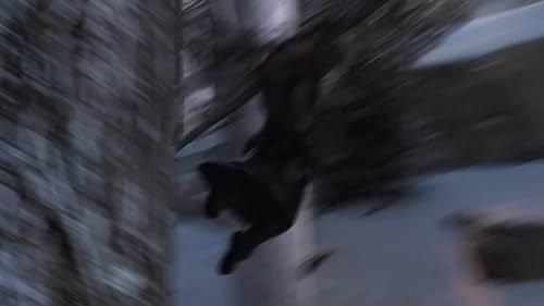 Assassin's Creed III: Trailer 1