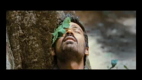 mayakkam enna 2011 full movie with english subtitles