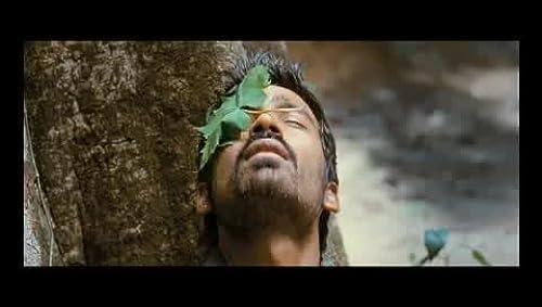 Mayakkam Enna (2011) Trailer