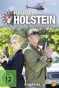 Kripo Holstein - Mord und Meer (2013)