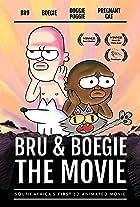 Bru & Boegie: The Movie