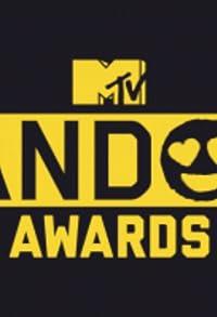 Primary photo for MTV Fandom Awards