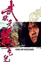 King of Beggars
