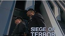 Siege of Terror
