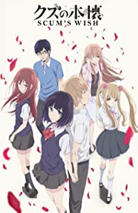 Websites for downloading hollywood movies Kuzu no honkai by none [HD]