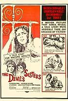 The Devil's Sisters