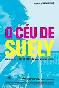 O Céu de Suely (2006) Poster - Movie Forum, Cast, Reviews