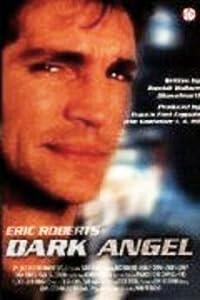 Dark Angel none
