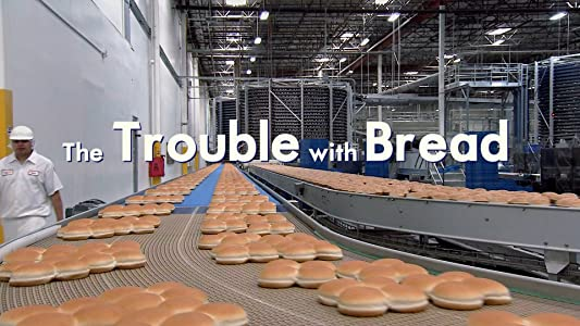 Movie trailer for download The Trouble with Bread USA [h264]