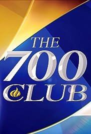 The 700 Club Poster - TV Show Forum, Cast, Reviews