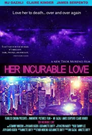 Her Incurable Love Poster