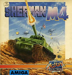 Sherman M4 tamil pdf download