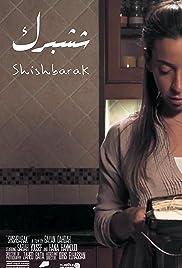 Shishbarak Poster