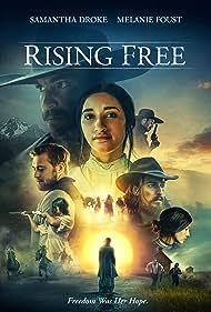 Rising Free (2019)