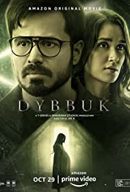 Dybbuk: The Curse Is Real