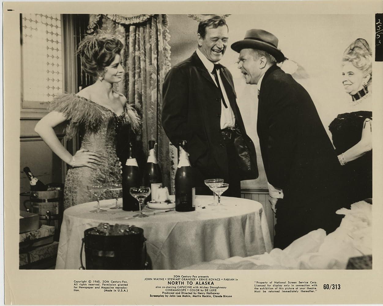 Robyn Moore (British actress),Robert Hardy (1925?017) Sex movies Jean Sagal,Judy Kaye