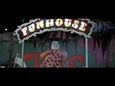 The Funhouse: Collector's Edition [Blu-Ray]