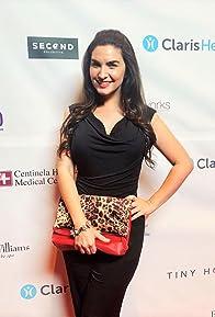 Primary photo for Danielle Superior