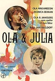 Ola & Julia (1967)
