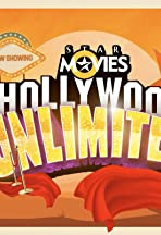 Hollywood Unlimited