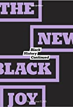 New York Times: Black History, Continued