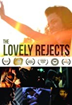 The Lovely Rejects