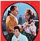 Herrscher ohne Krone (1957)