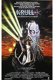 Download Krull (1983) Movie