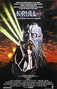 Krull movie mp4 download