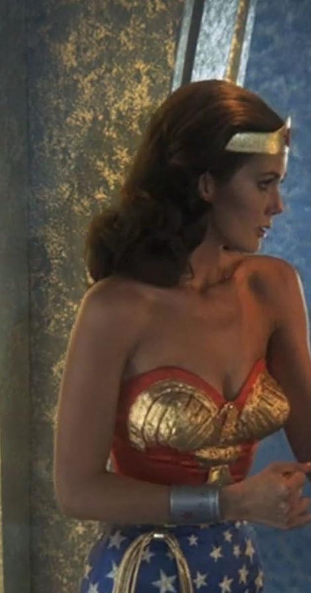 Wonder woman w-3943