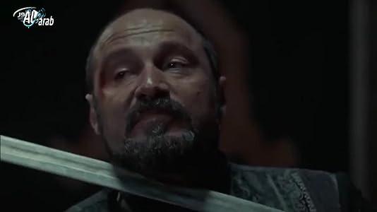 Wmv movie downloads Hakikatin Pesinde, Part 1 [Mp4]