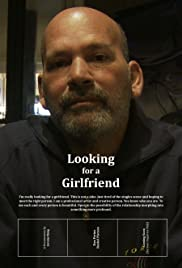 I looking for a girlfriend