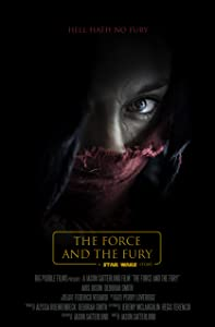 Star Wars: The Force and the Fury full movie in hindi free download