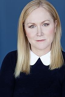 Sally Ann Brooks Picture