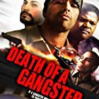 Death of a Gangster (2012)